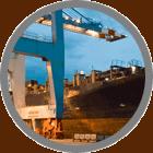 Petrotech Market - Marine