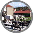 Petrotech Market - Pipeline